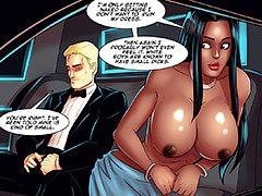 2016 comics comics