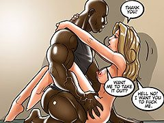 comics appeal appeal