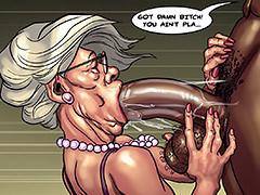 comics cartoon cartoon