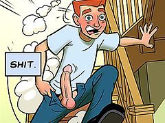 comic amazing amazing